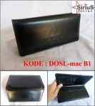 Dompet Macbeth panjang