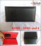 dompet PSD panjang