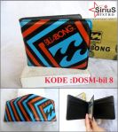 dompet billabong